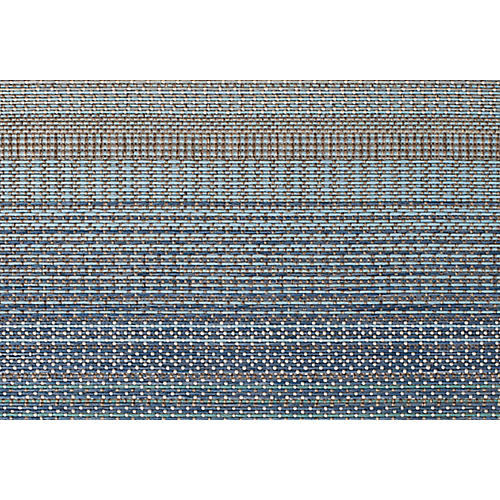 Pattaya Indoor/Outdoor Rug, Ocean