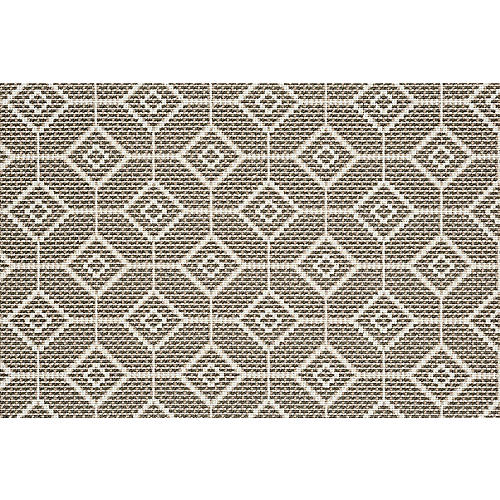 Amara Indoor/Outdoor Rug, Driftwood