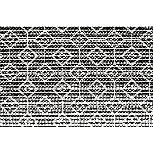 Amara Indoor/Outdoor Rug, Storm
