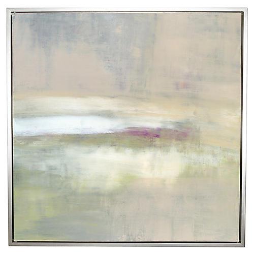 Benson-Cobb, Mystic Landscape