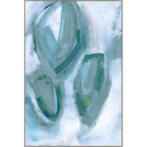 Thom Filicia, Blue Trio