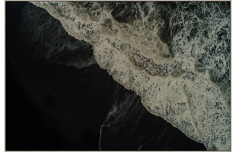Thom Filicia, Winter Beach