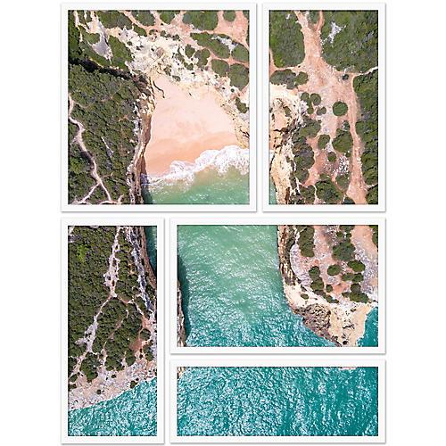 Beach Cove Set