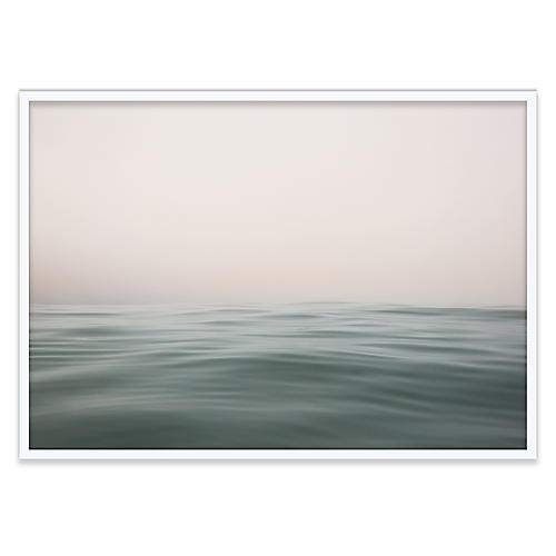 Alex Hoerner, Seascape IV