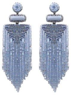 Jewelry Header Image