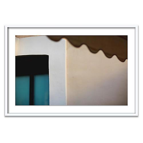 Glen Allsop, Color Study Roma II