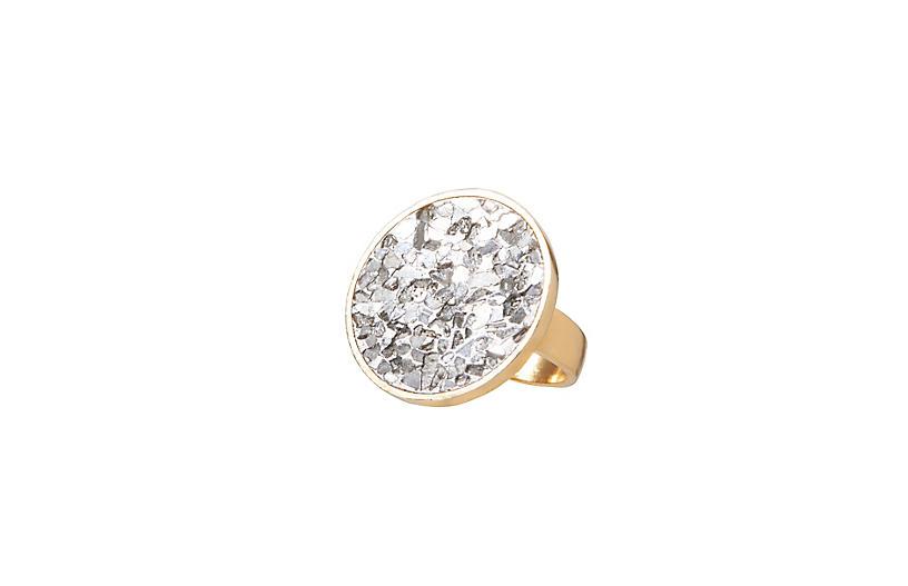 Patna Ring