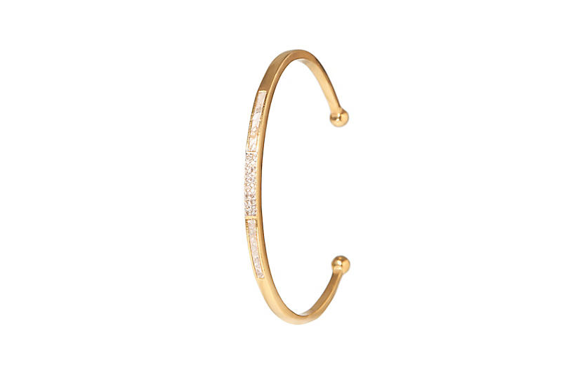 Karga Bangle