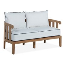 Lounge Furniture Header Image