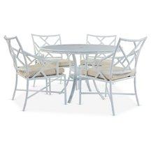 Dining Furniture Header Image