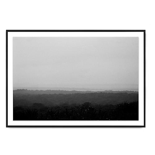 Glen Allsop, Hither Hills