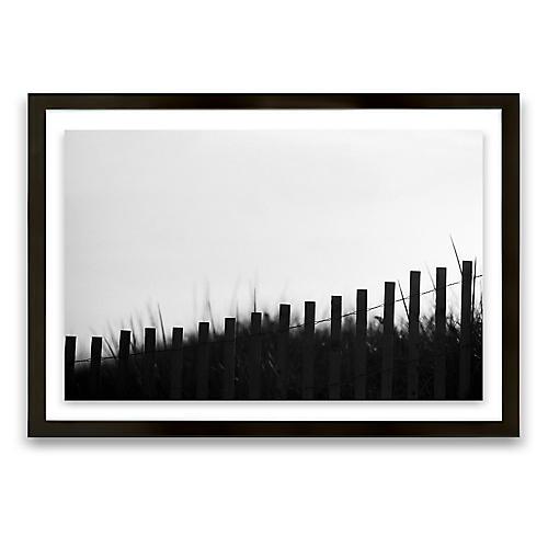 Glen Allsop, Two Mile Fence