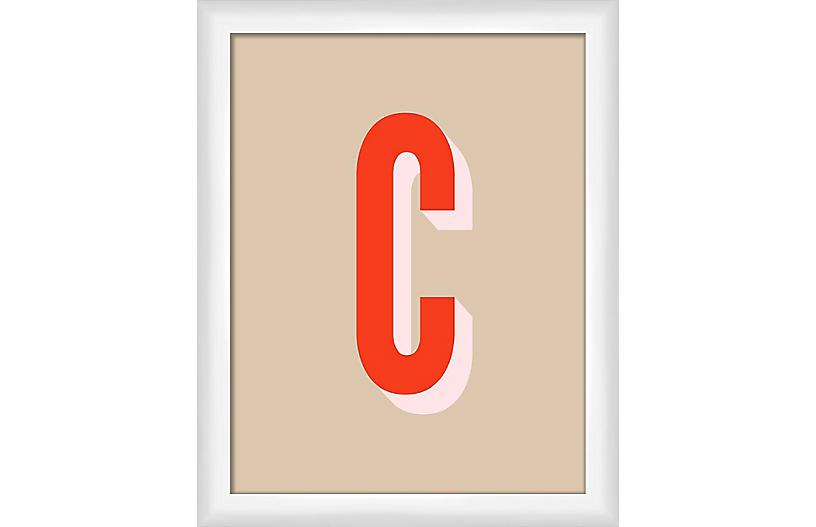 Pencil & Paper Co., C