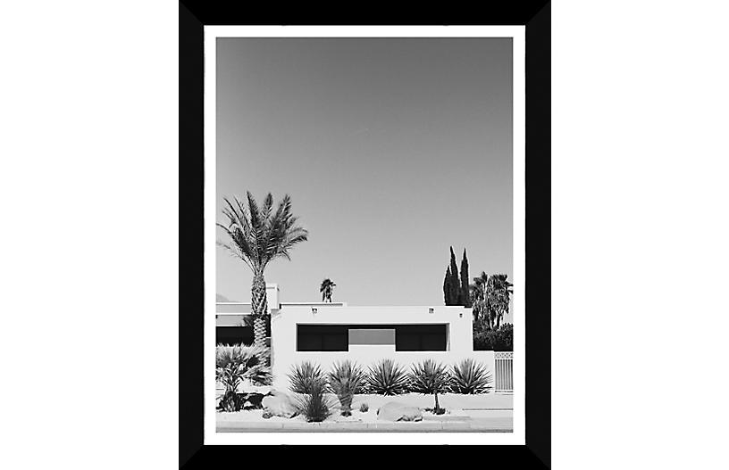 Palm Springs Modern 2