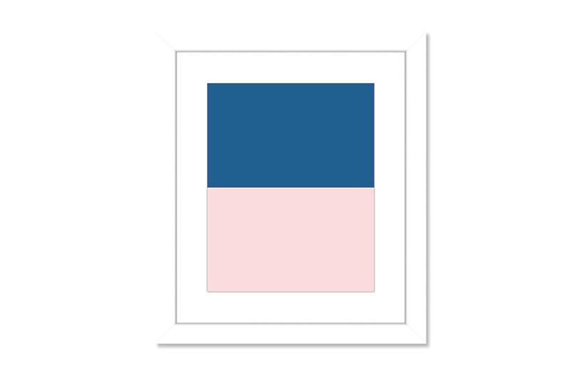 Pencil & Paper Co., Color Study IV