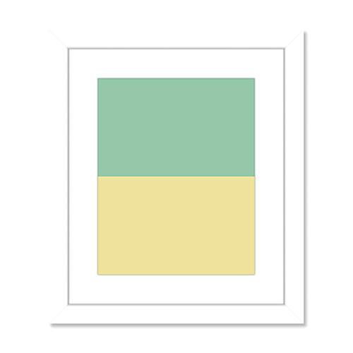 Pencil & Paper Co., Color Study V