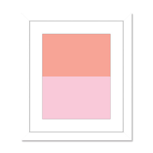 Pencil & Paper Co., Color Study X