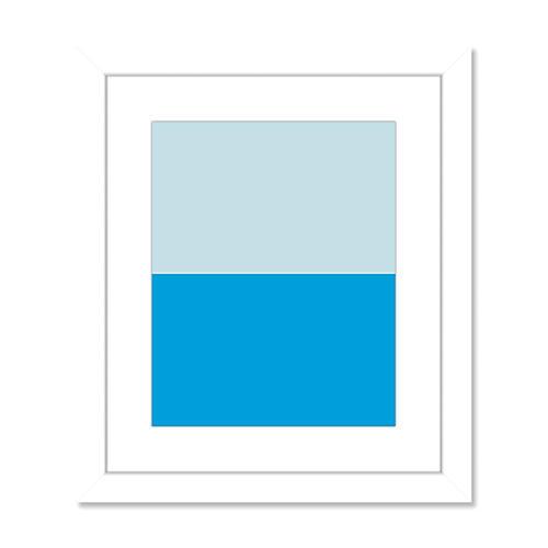 Pencil & Paper Co., Color Study XXII