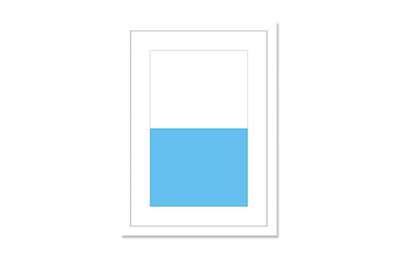 Pencil & Paper Co., Color Study XX