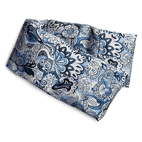 Venetian Hot & Cold Pack, Blue