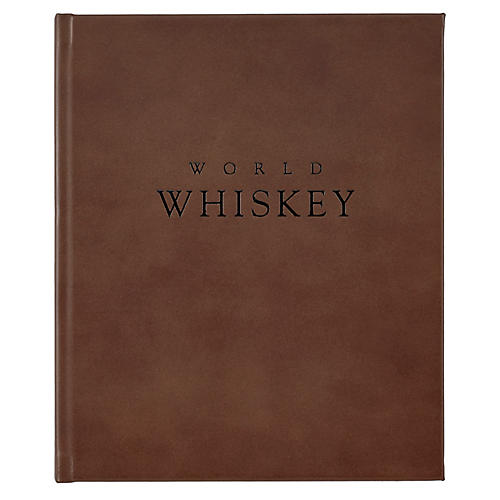 World of Whiskey