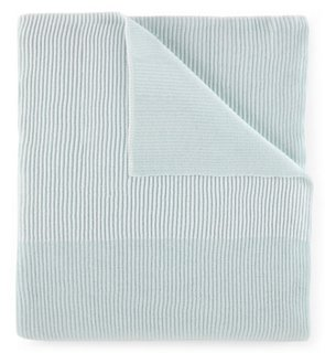 Blankets & Quilts Header Image