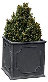 Planters & Garden Header Image