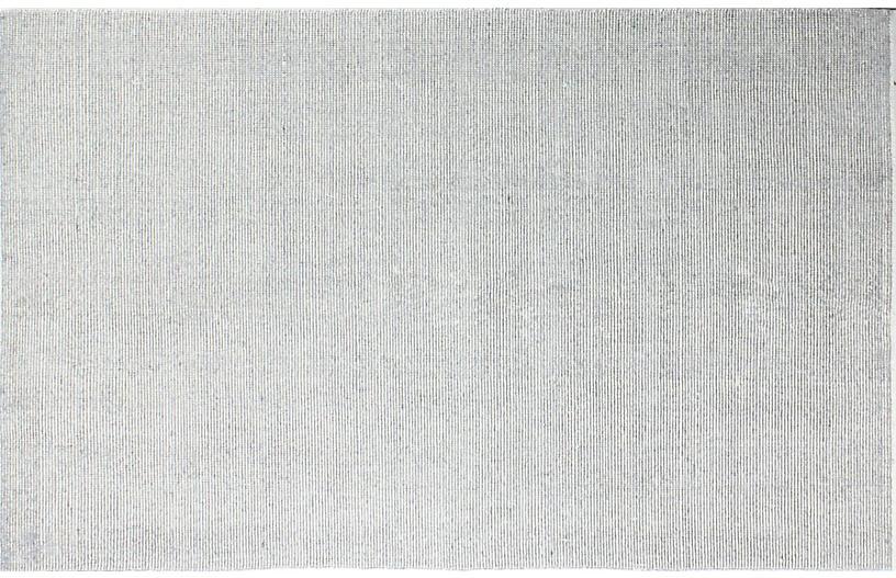 Pearson Rug, Gray