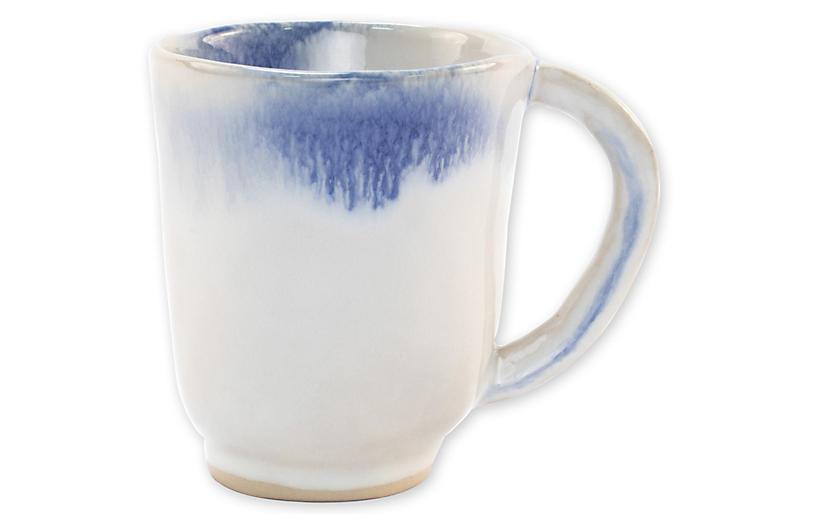 Aurora Mug, Ocean