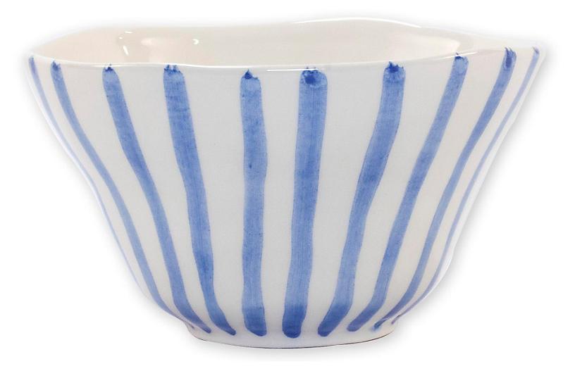 Modello Berry Bowl, Blue