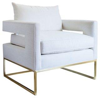 Winter-White Upholstery Header Image