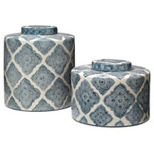 Jars & Vases Header Image
