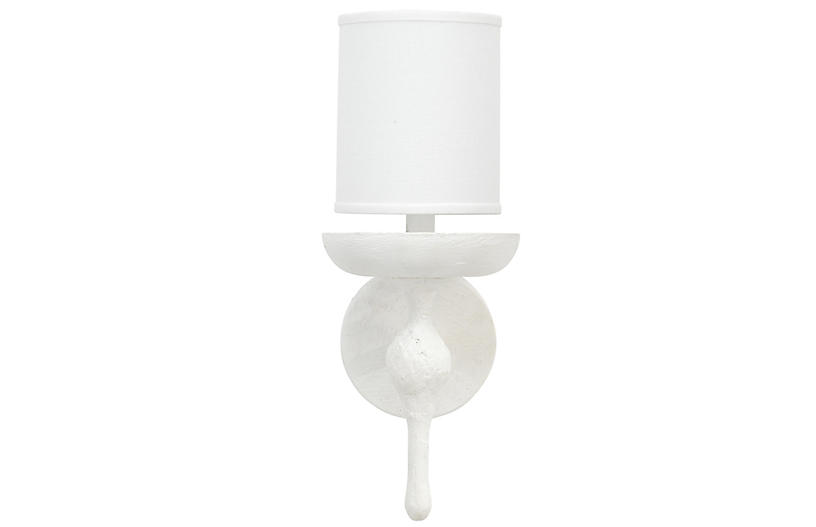 Concord Wall Sconce