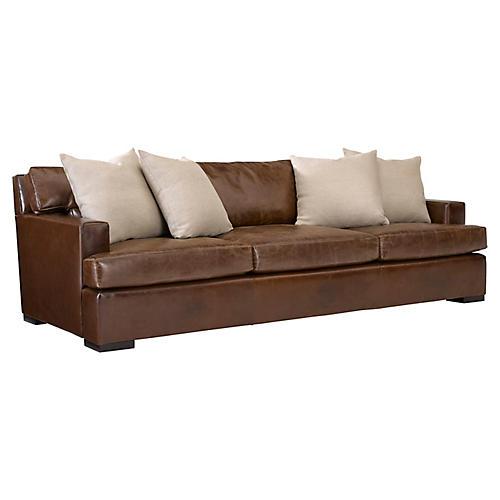 Houghton II Sofa