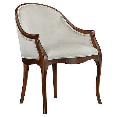 Tenley Armchair
