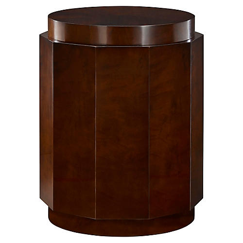Perrin Side Table