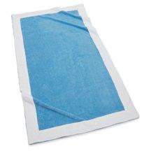Beach Towels & Blankets Header Image