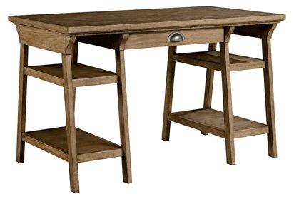 Awesome Driftwood Park Desk Birch Download Free Architecture Designs Scobabritishbridgeorg