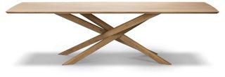 Tables Header Image