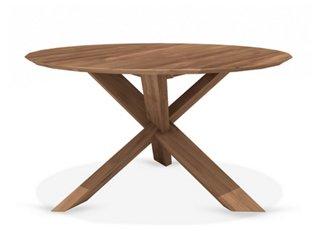 Dining Tables Header Image