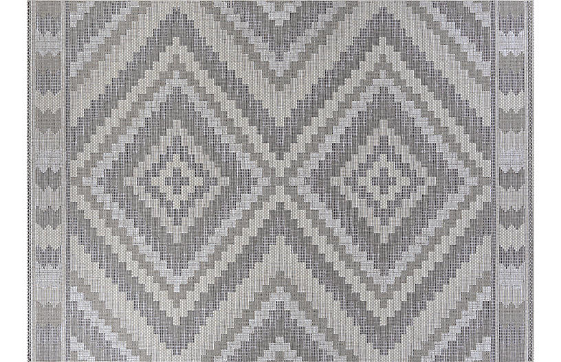 Karan Outdoor Rug Natural Taupe Outdoor Rugs Rugs