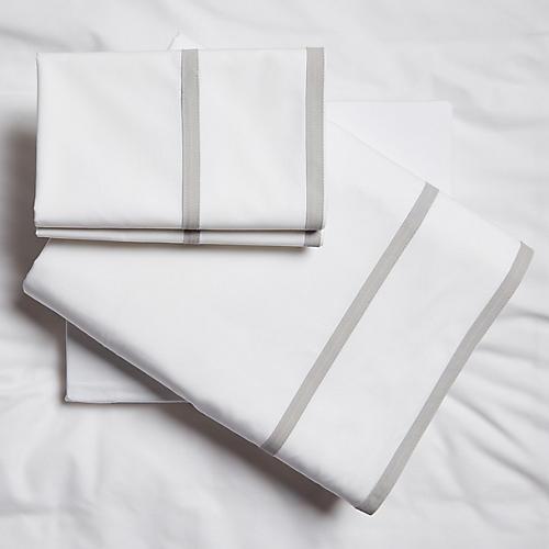 Collana Sheet Set
