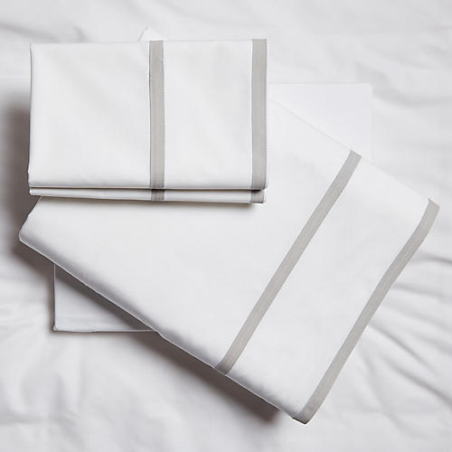 Collana Sheet Set