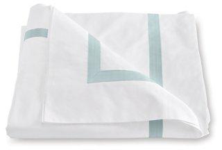 Duvet Covers, Shams & Bed Skirts Header Image