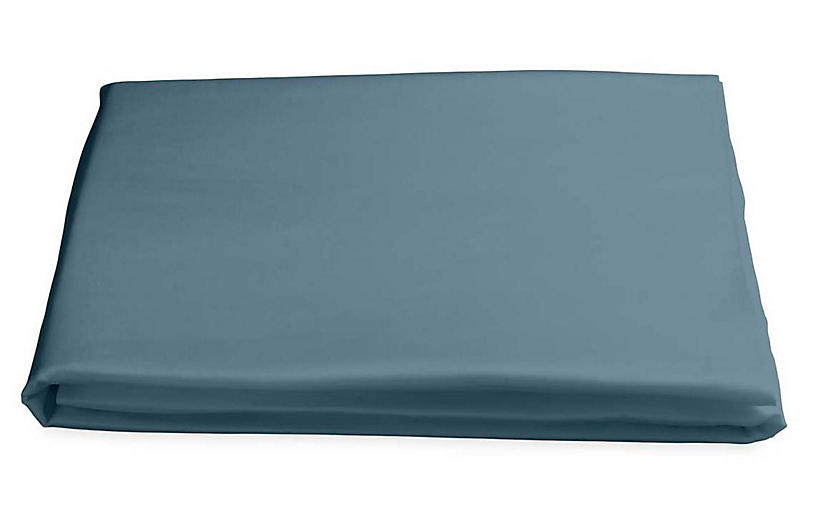 Nocturne Fitted Sheet