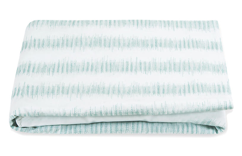 Attleboro Fitted Sheet, Pool