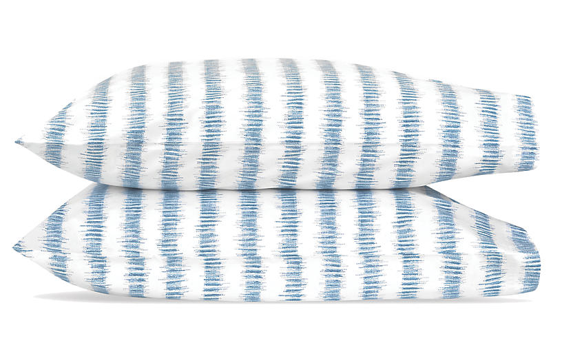 Attleboro Pillowcase Set