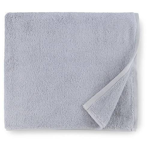 Sarma Washcloth, Glacier
