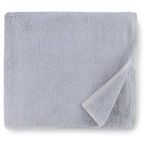 Sarma Hand Towel, Glacier