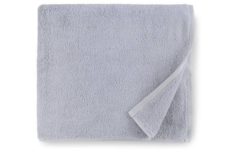 Sarma Hand Towel